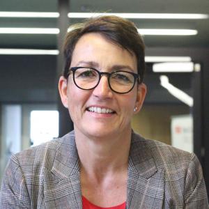 Karin Neugebauer