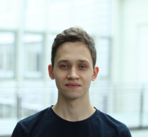 Artem Gazizov